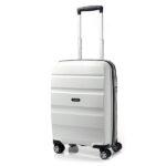 Bon AIr Deluxe Spinner 55 (20″) White