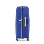 Curio Spinner 80 (30″) Natural Blue