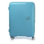 Curio Spinner 80 (30″) Horizon Blue