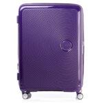 Curio Spinner 80 (30″) Purple