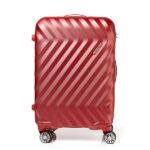 Zavis Spinner 67 (24″) Texture Red