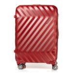 Zavis Spinner 77 (28″) Texture Red