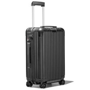 Essential Cabin S 21.7″ 33L
