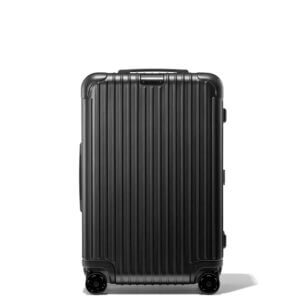 Essential Check-in M 26.4″ 58L