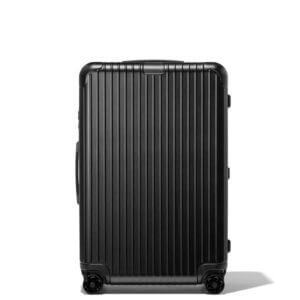 Essential Check-in L 30.5″ 87L