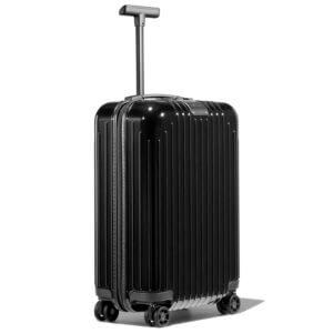 Essential Lite Cabin S 21.7″ 33L