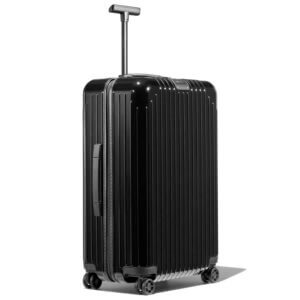 Essential Lite Check-in M 26.4″ 65L