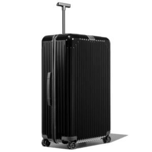 Essential Lite Check-in L 30.5″ 91L