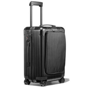 Essential Sleeve Cabin 21.7″ 37L