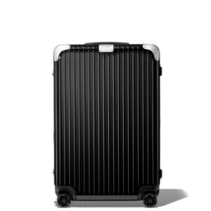 Hybird Check-in L 30.7″ 87L Black Gloss