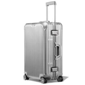 Original Check-in M 27.2″ 68L Sliver