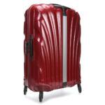 Cosmolite Spinner 75 (28″) Red
