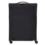 Cubix Spinner 55 (20″) Black