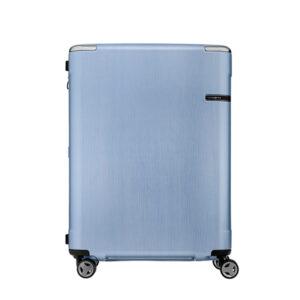 EVOA Spinner 75 (28″) Ice Blue