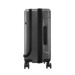 EVOA Front Pocket Spinner 55 (20″) Brushed Black
