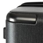 EVOA TECH Spinner 55 (20″) Brushed Black