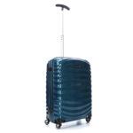 Lite-Shock Spinner 55 (20″) Petrol Blue