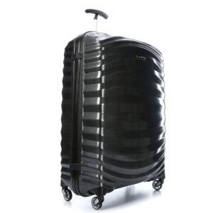 Lite-Shock Spinner 75 (28″) Black