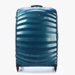 Lite-Shock Spinner 81 (30″) Petrol Blue