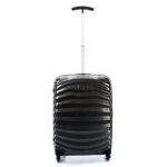 Lite-Shock Spinner 55 (20″) Black
