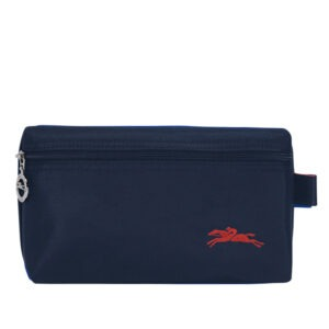 Longchamp Club 手拿包 海軍藍 (556)
